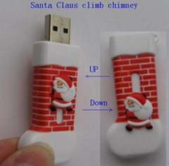 USB Flash Drive,SD Card,MMC Card,Card Reader, Gift