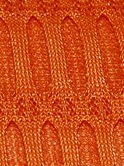 sandwich mesh cloth