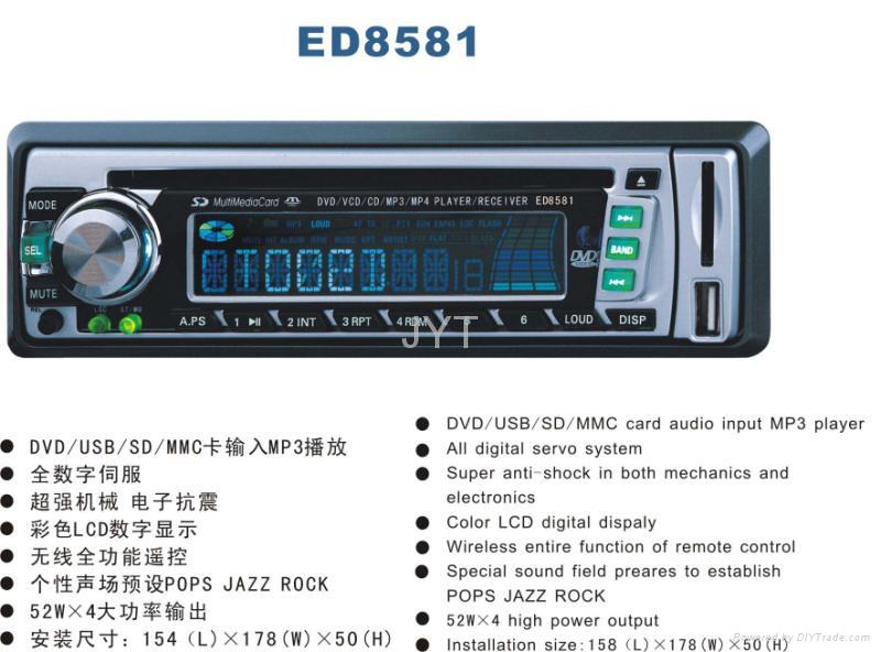 dvd player with usb how to play dvd files