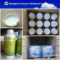 Azoxystrobin 250g/L SC