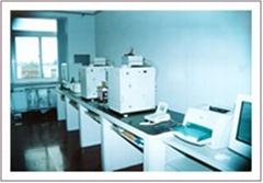shanghai tochance chemicals co.,ltd