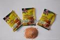 Fami's Shrimp bouillon powder,stock