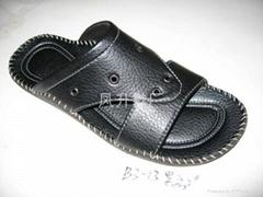 時尚,新款,沙灘涼拖鞋