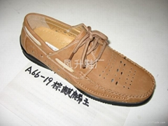 舒适休闲鞋,外贸鞋