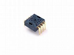 光学鼠标IC (mouse sensor)