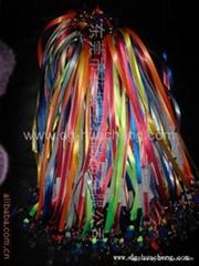 花城丰林牌挂绳、挂绳、工作挂绳、吊带 吊绳