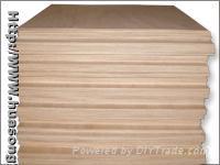 供應膠合板(托盤或包裝用)