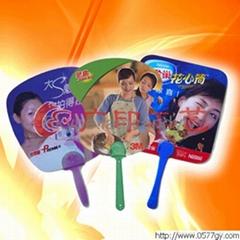 廣告扇,禮品扇,塑料扇,紙扇,趣味扇,手柄扇