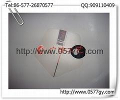 广告扇七折扇塑料扇PP中柄扇礼品O形扇纸扇