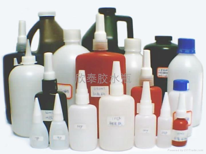 胶水瓶 1