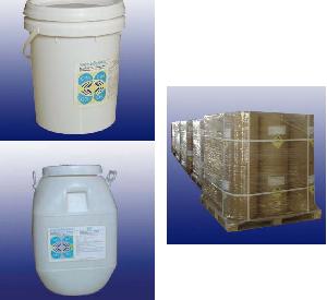Sodium Dichloroisocyanurate(SDIC or DCCNa) 1