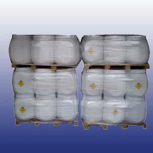 Calcium Hypochlorite 1