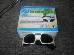 Eye Massager
