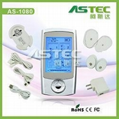 low frequency massager tens unit