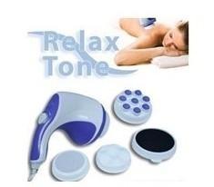 Massage Hammer  2