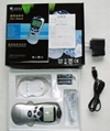 digital therapy massager 2