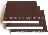 film faced plywood, shuttering formwork, formwood