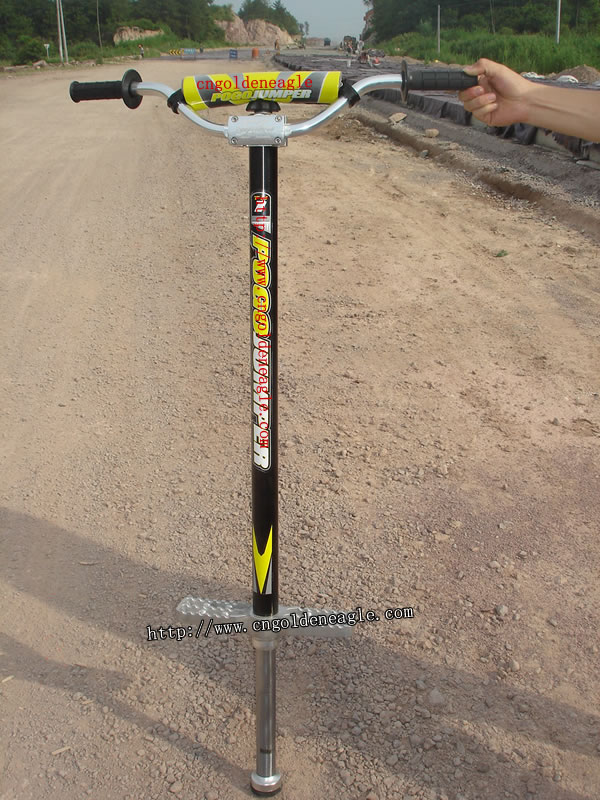 Pogo jumper ,Pogo Stick, power jumper, kids toy