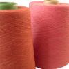 Top-dyed melange 100%viscose yarn