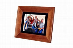 Digital Photo Frame  8""