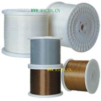 造纸网单丝