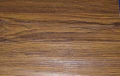 Handscraped vein laminate flooring