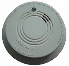 ABS-27  wireless smoke fire detector