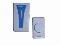 ABS-303 Mini Remote Control Door Bell