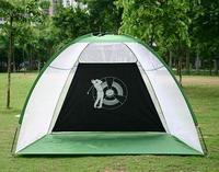Golf Tent