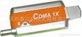 外銷CDMA1X CDMA20