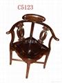 古典傢具7 1