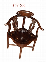 古典傢具7