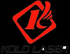 Shenzhen Kolo Laser Equipment Co., Ltd.