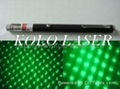 firefly green laser pointer, star laser pen