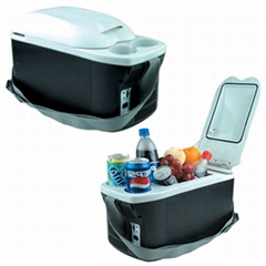 Car Fridge JY-A-8L