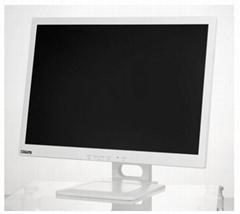 """19""""LCD monitor"""