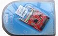 CF to SATA converter card adapter