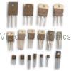 Transistors 2