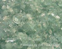 固体硅酸钾钠