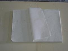 人参天麻、咖啡、鹿茸、参茸包装用棉纸