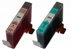 Canon Compatible Cartridge