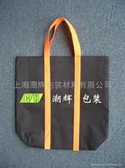 供应环保袋