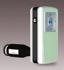 车载MP3 LDK-102