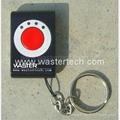 WIFI Finder/WIFI Seeker/WIFI Detector