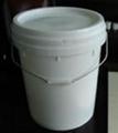 塑胶桶,塑料桶