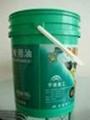 塑膠桶,塑料桶 2