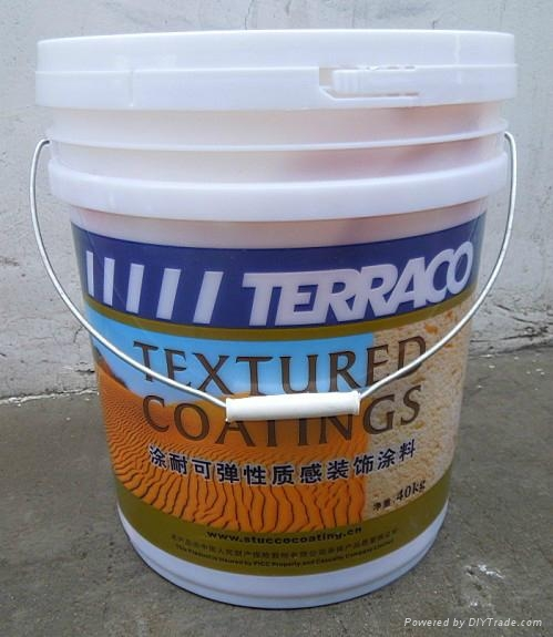 质量保证深圳22升塑料桶火热销售中 5