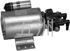 GWP水用低壓葉片泵