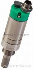 FA410 dewpoint sensor