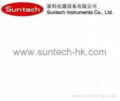 Suntech Instruments Co., Ltd.